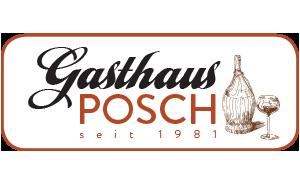 Gasthaus Posch - Judendorf-Strassengel